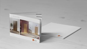mock up brochure 2015
