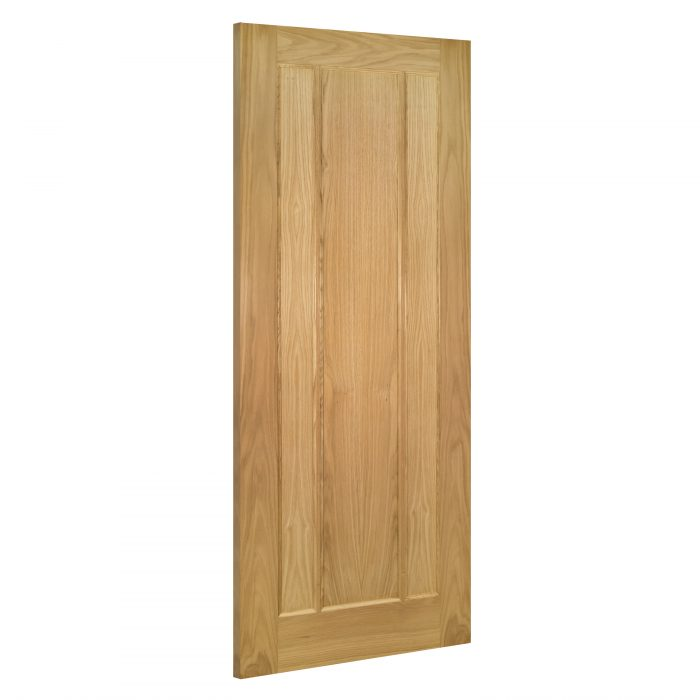Norwich_interior-oak-door