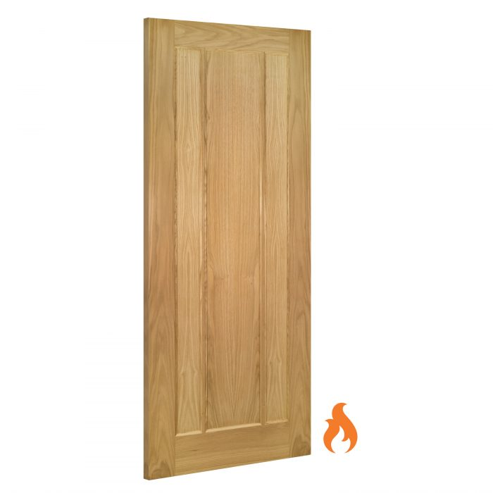 Norwich_interior-oak-fire-door