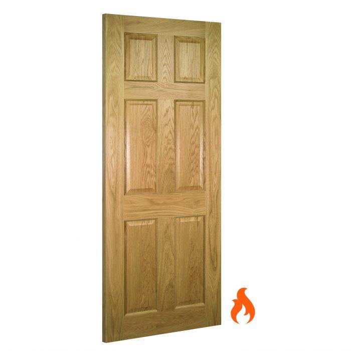 2040 x 626 x 45 mm archives deanta for Door 2040 x 726