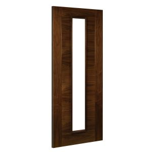 Seville-Unglazed_interior walnut door
