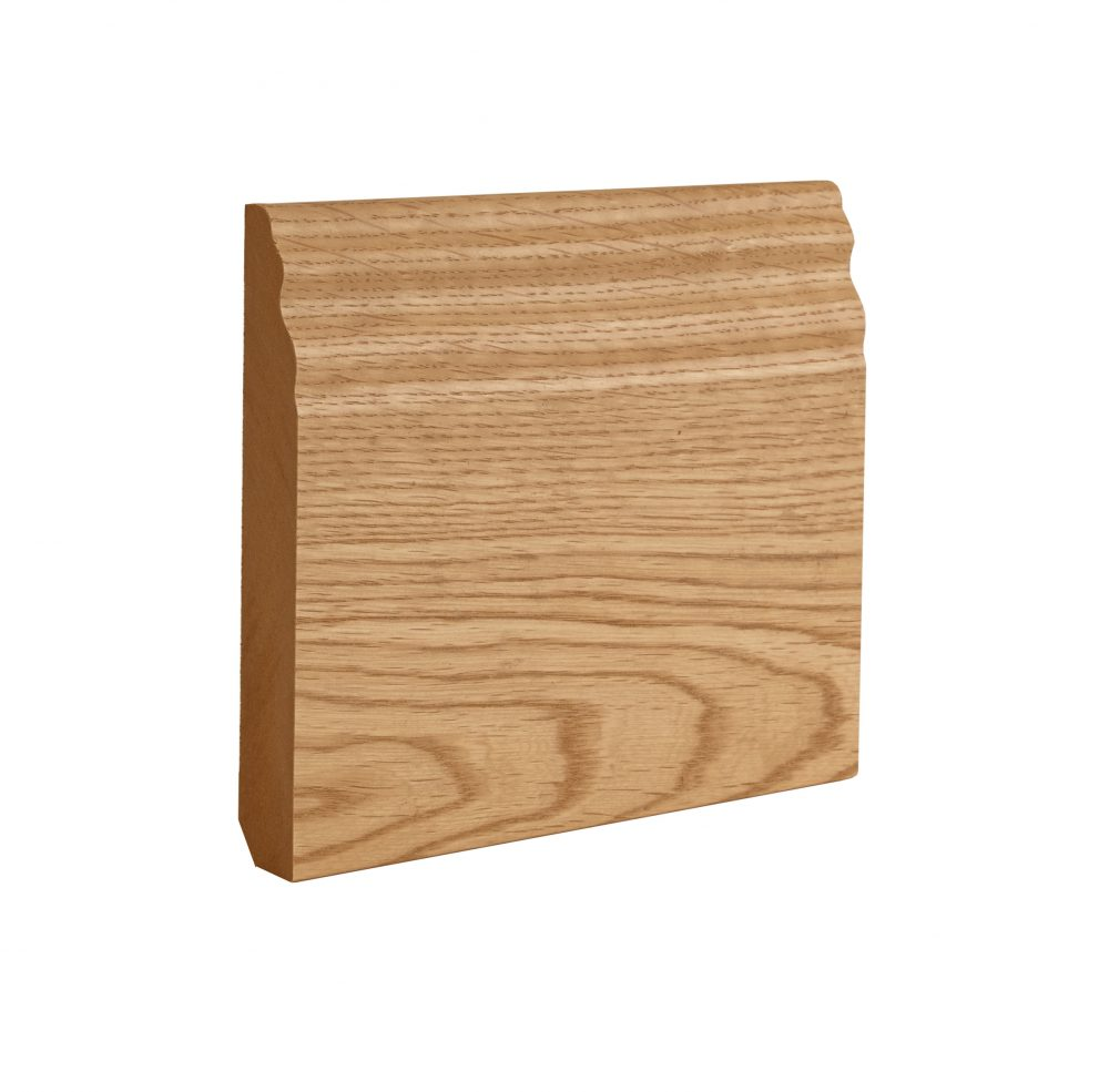 deanta-traditional-moulded-skirting-NEW