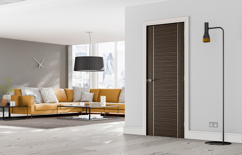 calgary-abachi-door-collection