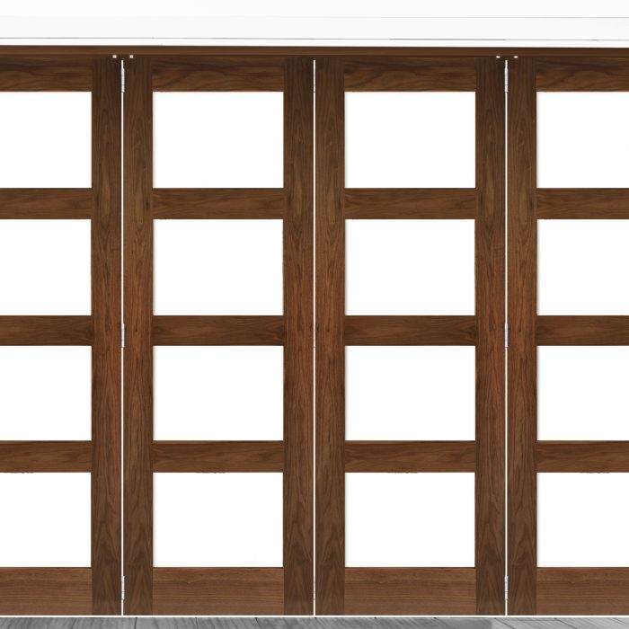 Coventry Clear Glazed Walnut Archives Deanta