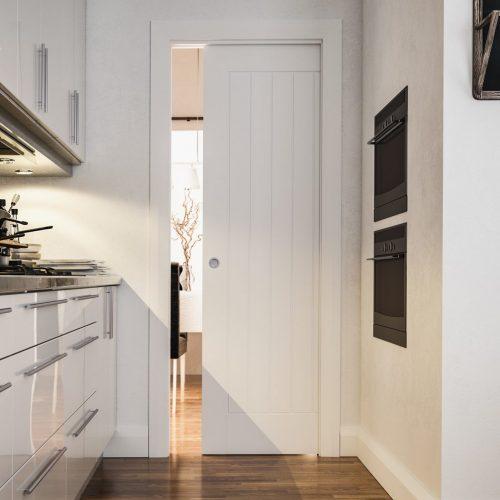 Ely-white-primed-Pocket-door-web