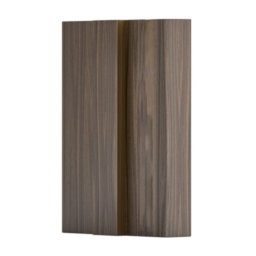 Walnut Door lining set