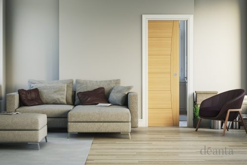 Pamplona_oak_pocket_door_deanta