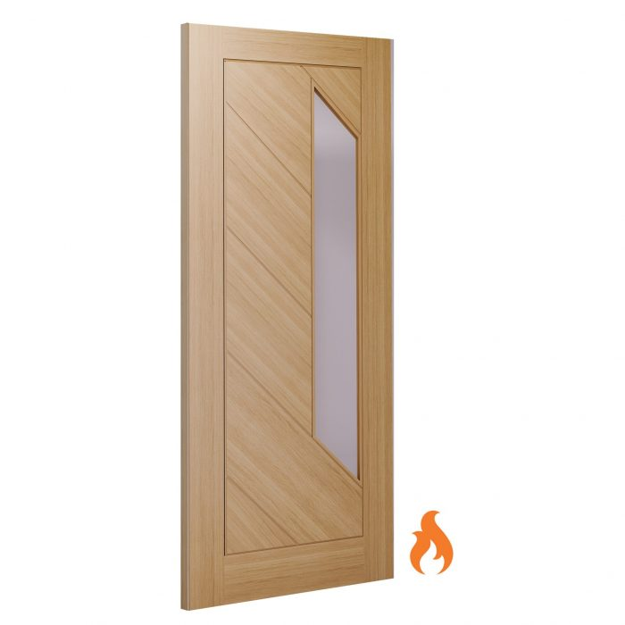 Torino-glazed-oak-interior-fire-door