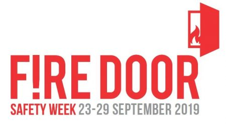 Fire-Door-Safety-Week-Logo-2019