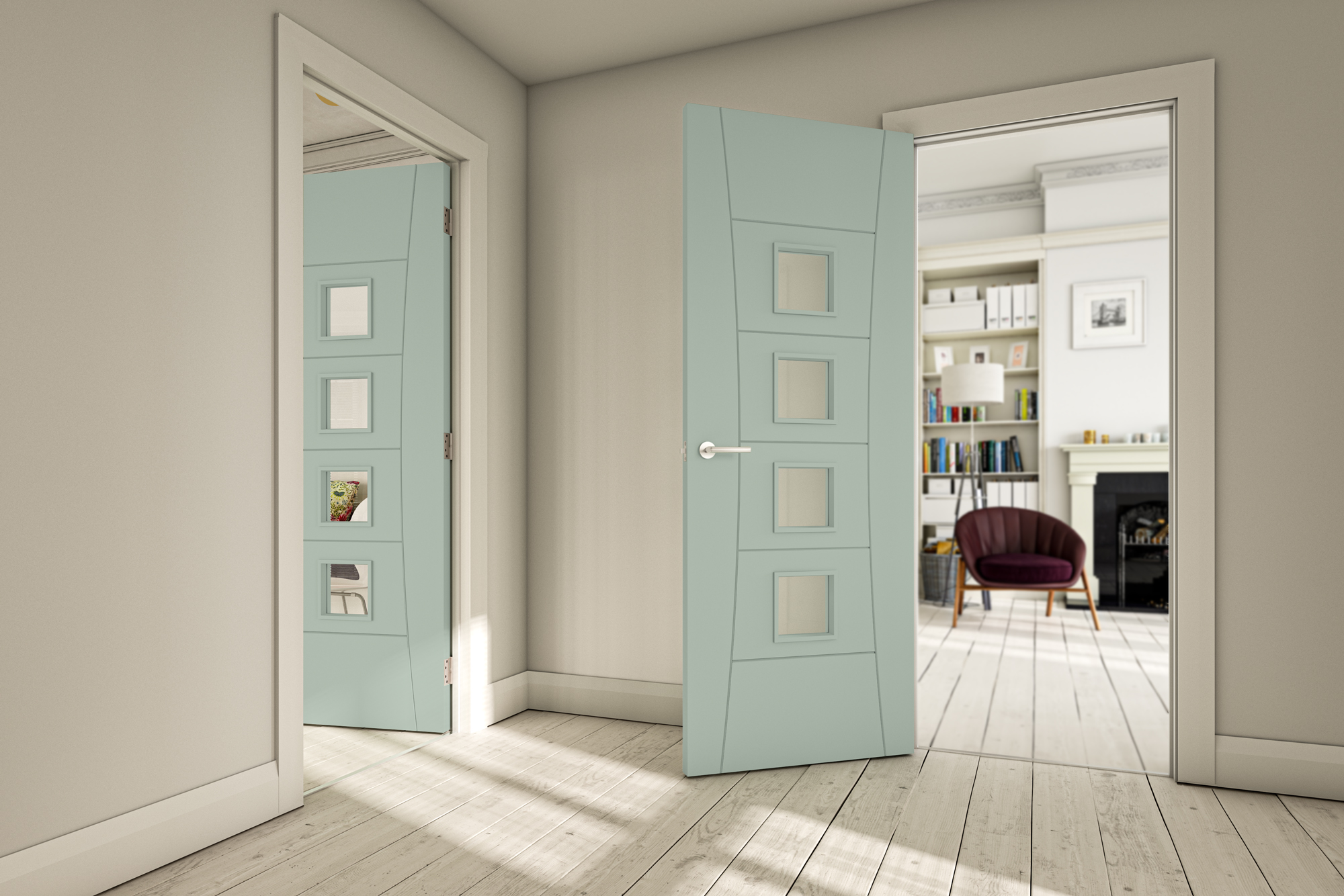 Hue by Déanta – New Range Available